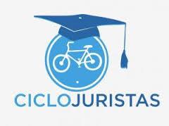 ciclojuristas