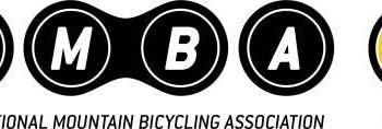IMBA se une a la Mesa Española de la Bicicleta